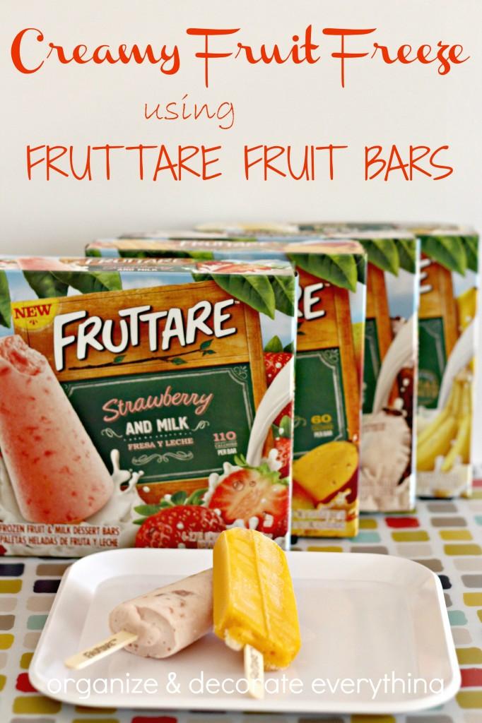 Creamy Fruit Freeze.1