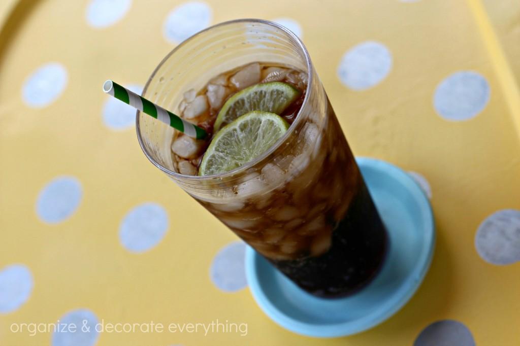 Dirty Diet Coke 2.1