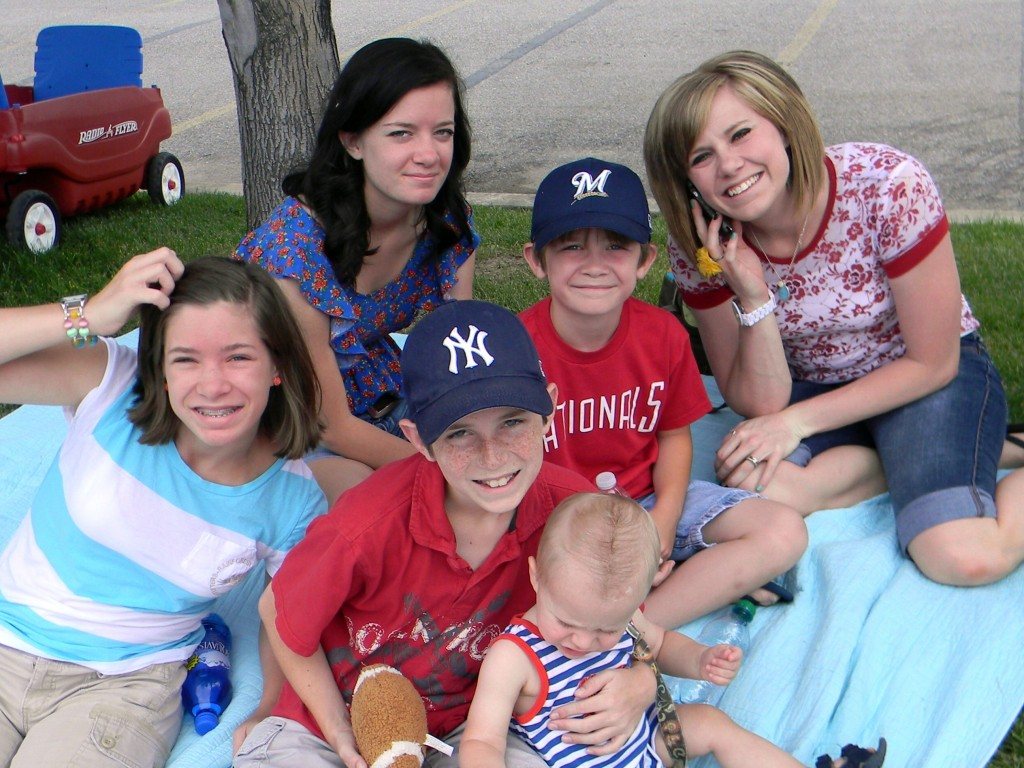 4th of July 2011 016