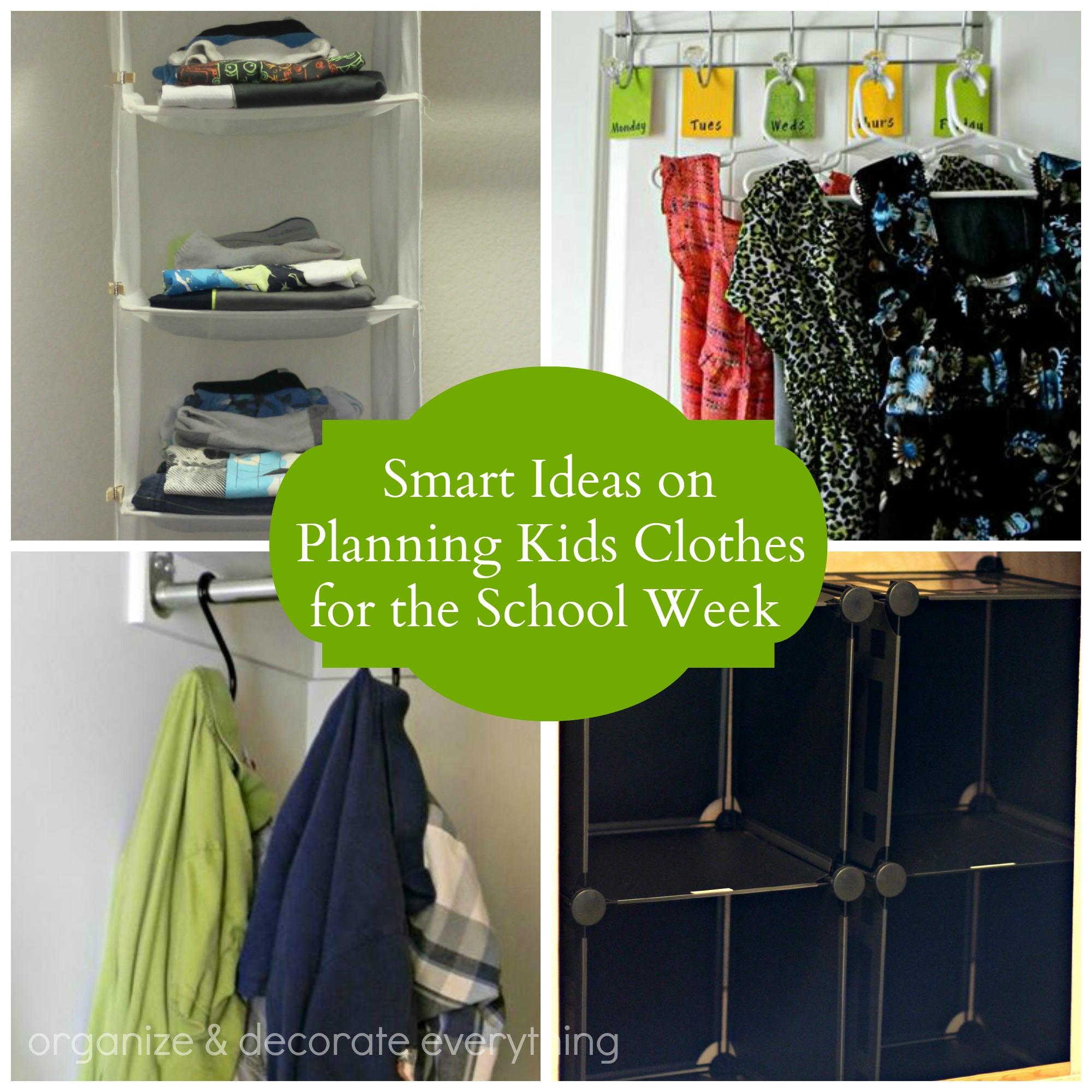 home yourself ana my white do it wardrobe pin closet from size projects just kids