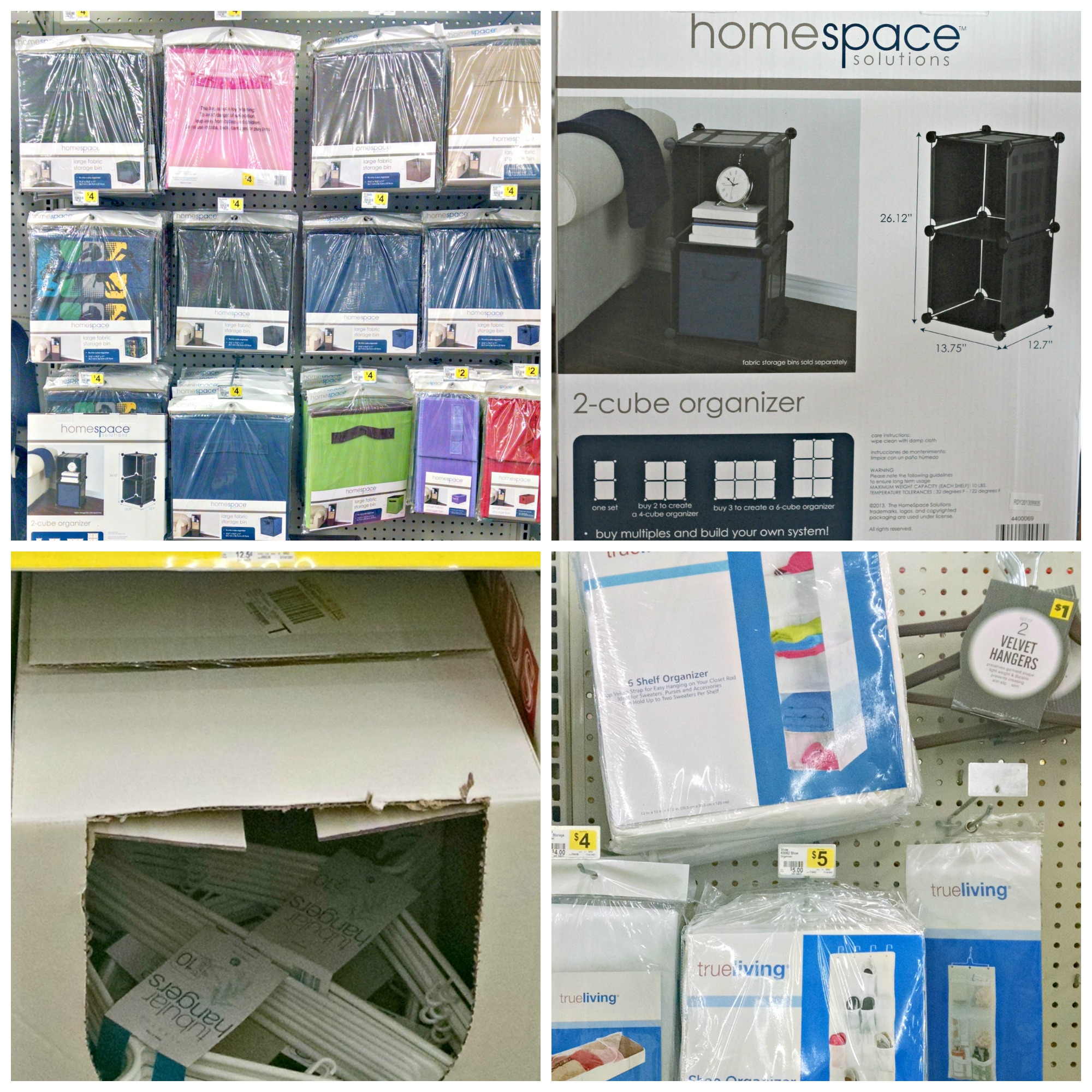 Dollar General Has A Great Selection Of Products That Can Be Used To Get This Area Of Your Life Organized And Running Smoothly They Have Over The Door