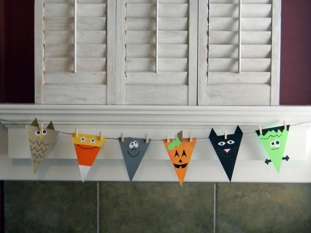 Halloween 2011 010