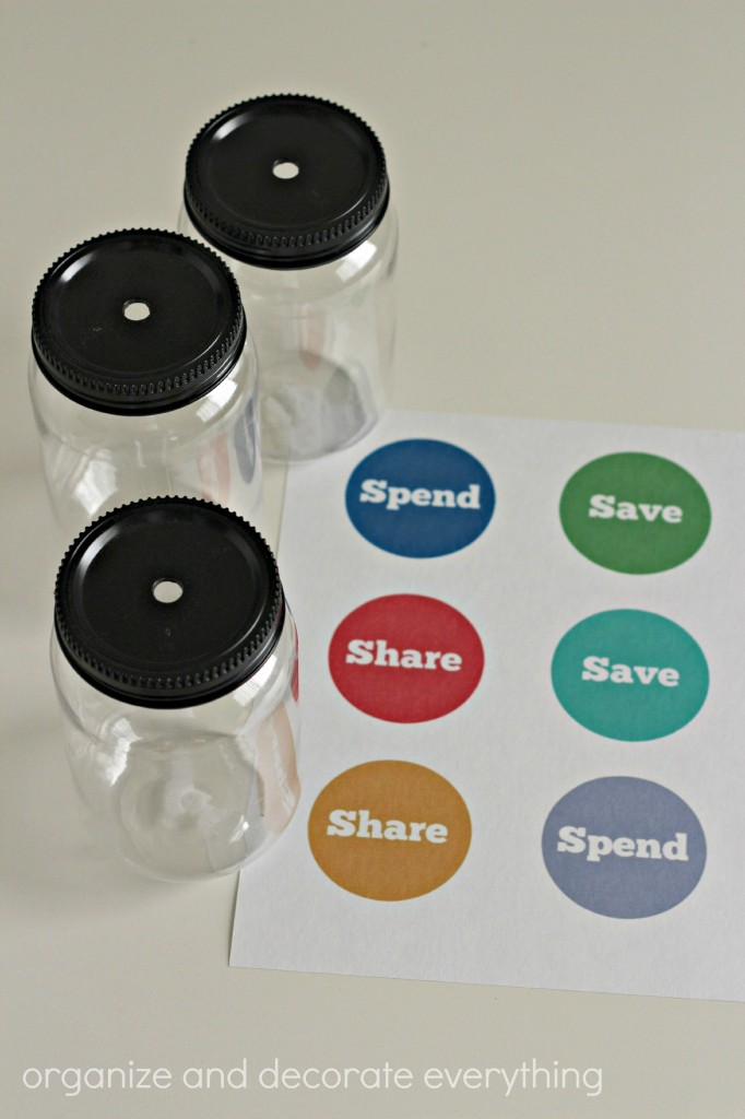 Saving Jars.1