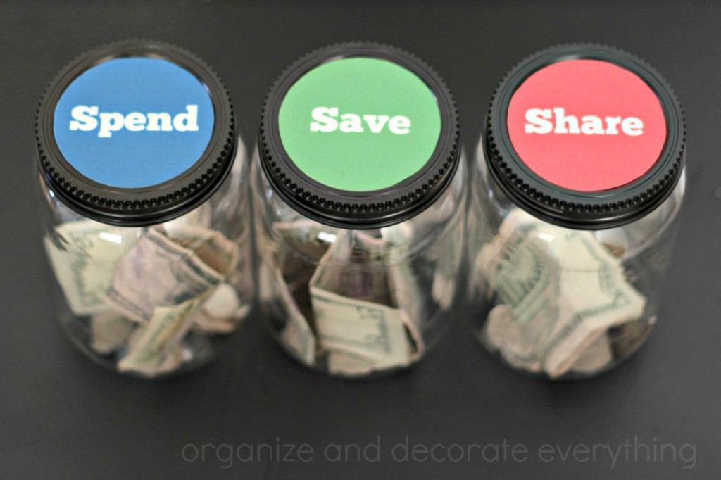 Saving jars 4.1