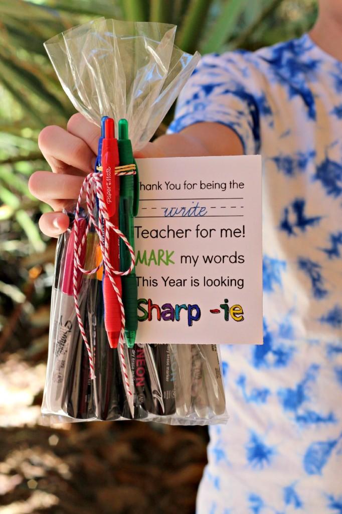 Teacher Gift and Printable12