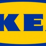 IKEA and First :59 – Start the Morning Off Right
