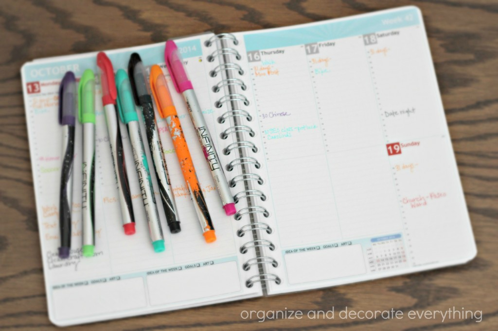 Calendar 2.1