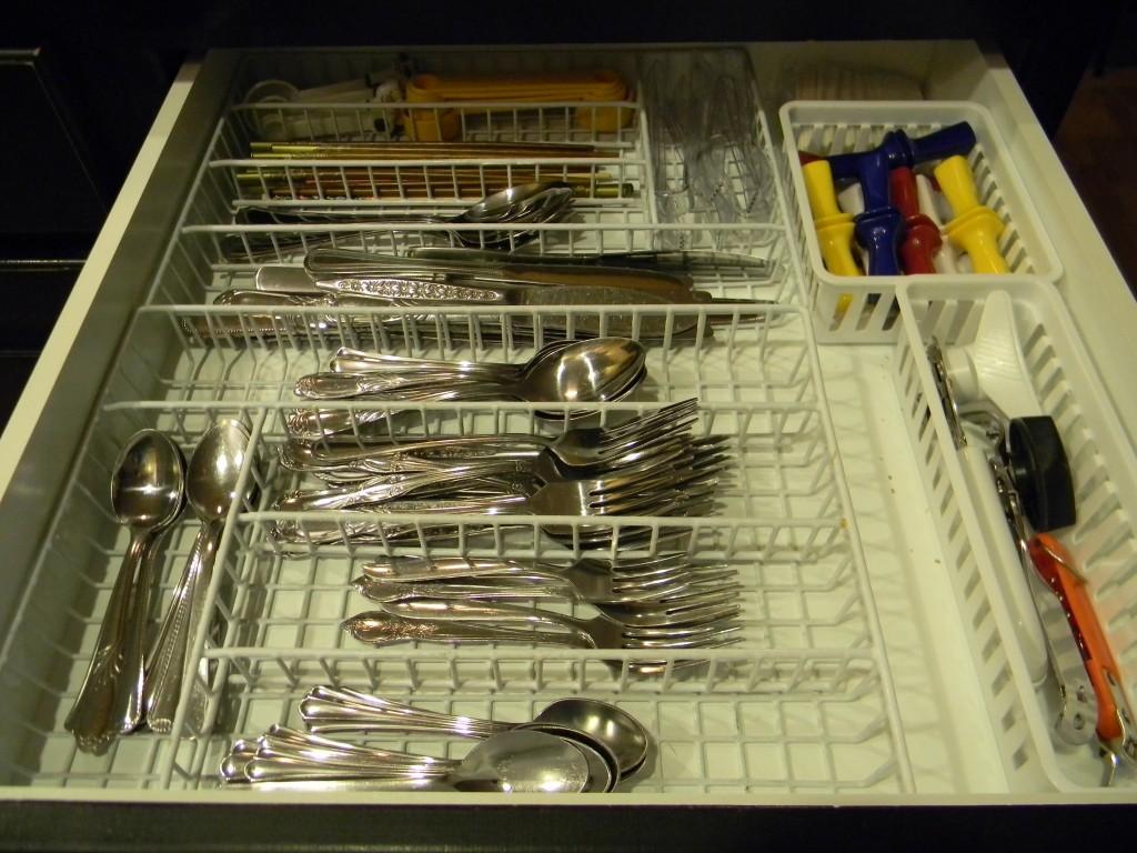 Kitchen 2011 014