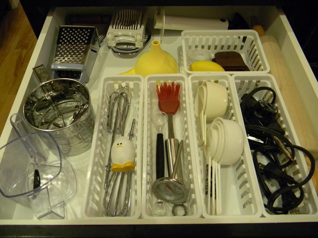 Kitchen 2011 018
