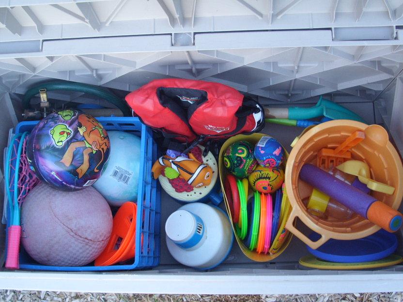 Summer Organizing 009