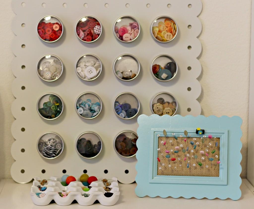 craft room tour 20