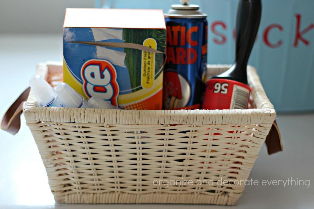 laundry supply organizing 3.1