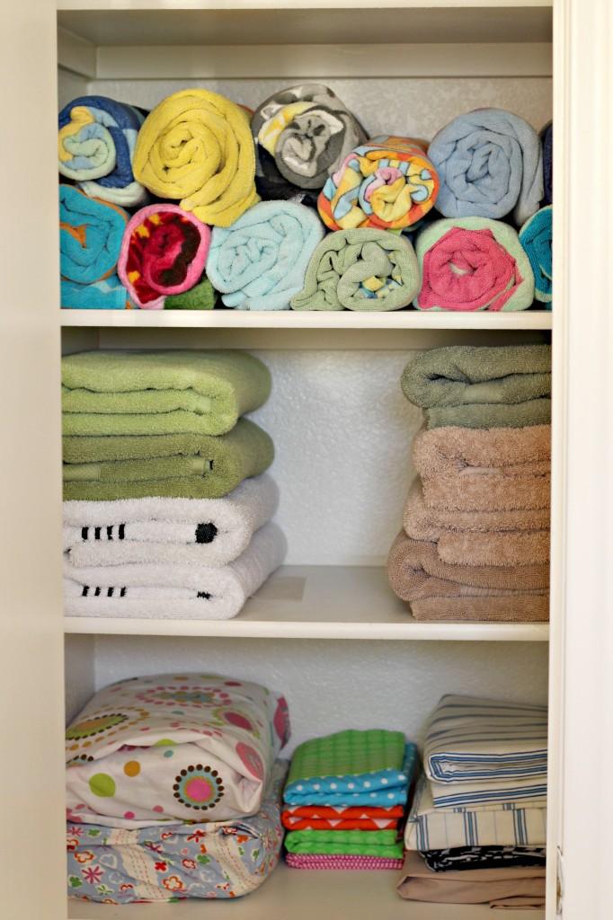 linen closet 4