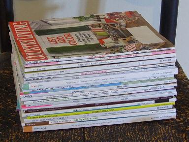 magazines 021