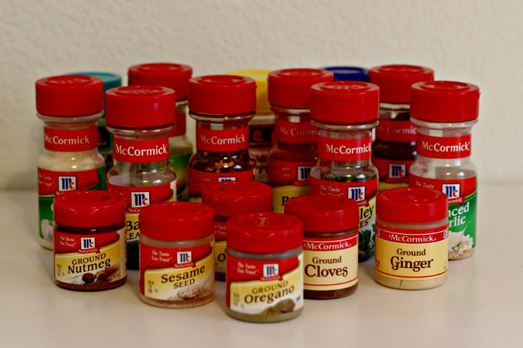 spice labels 4