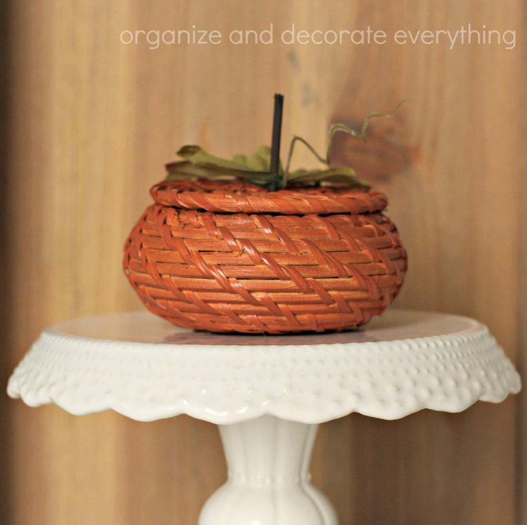 wicker basket pumpkin 5.1