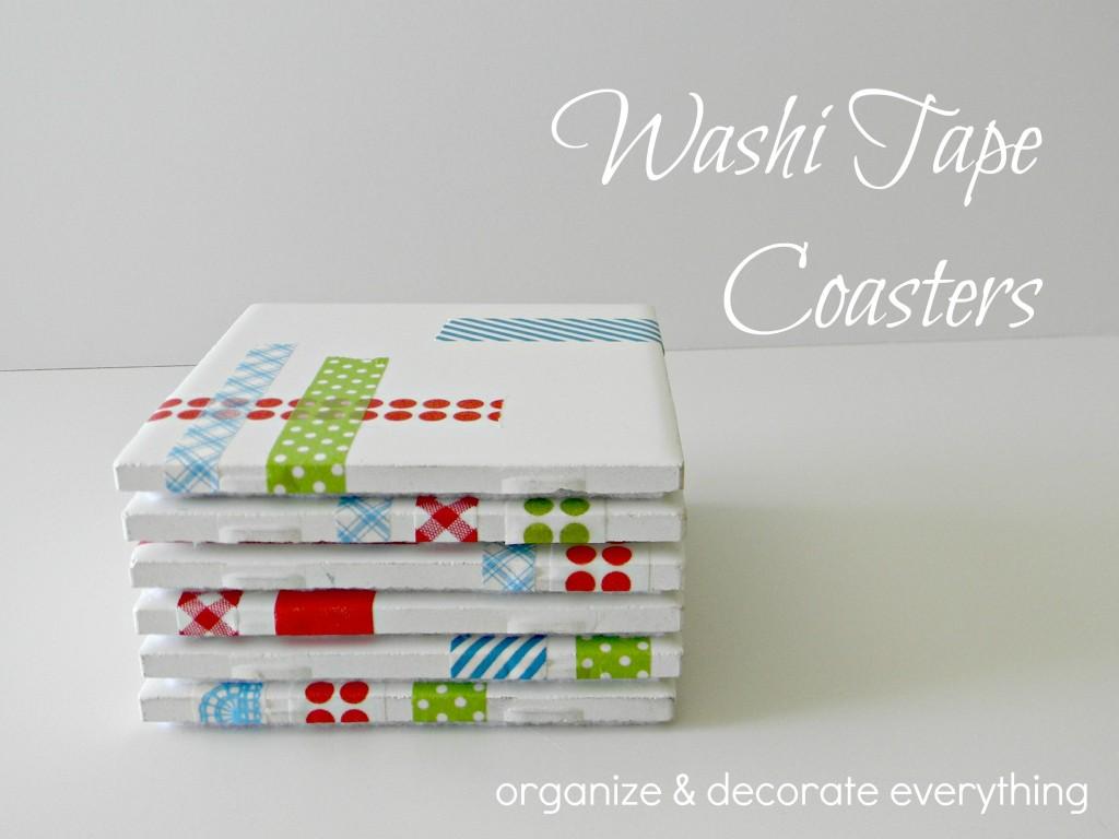 washi tape coasters 3 text