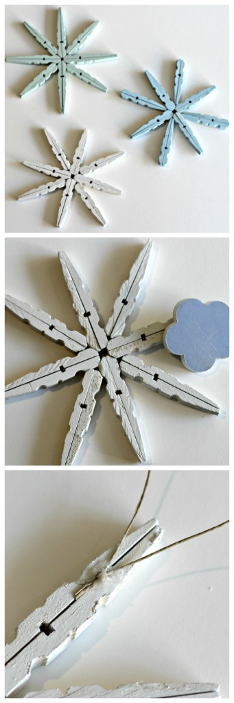 clothespin-snowflake-ornament-23
