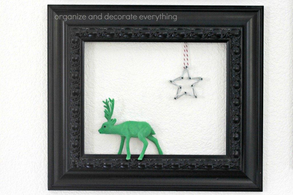 Clothespin Spring Stars 2.1