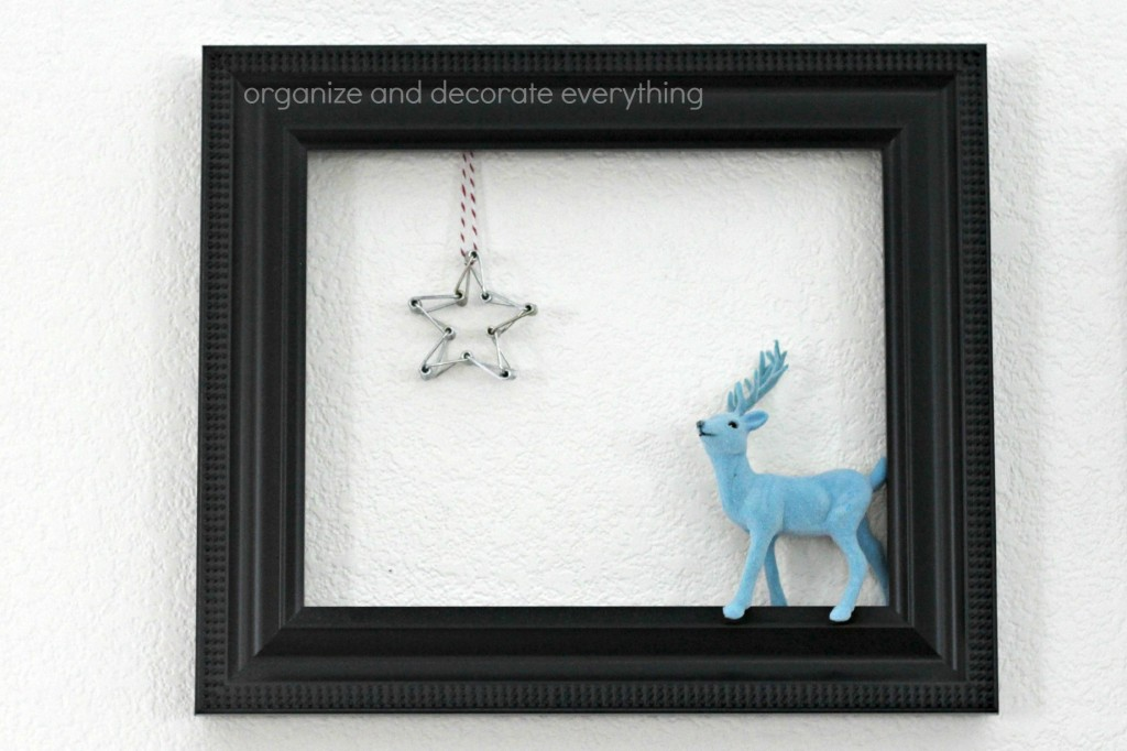 Clothespin Spring Stars 3.1