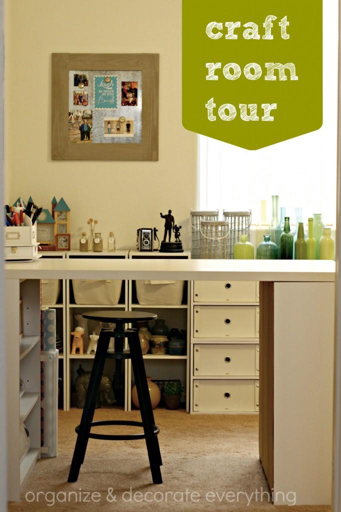 Craft room tour.1