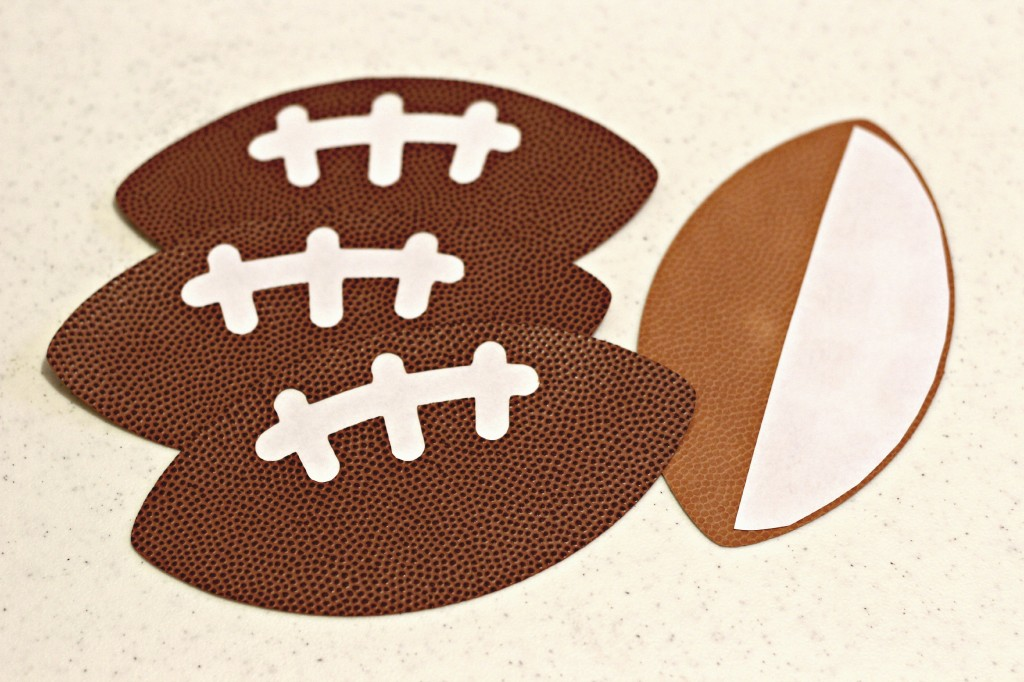 Football Banner 6