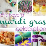 Mardi Gras Celebration Ideas – Party Contributor