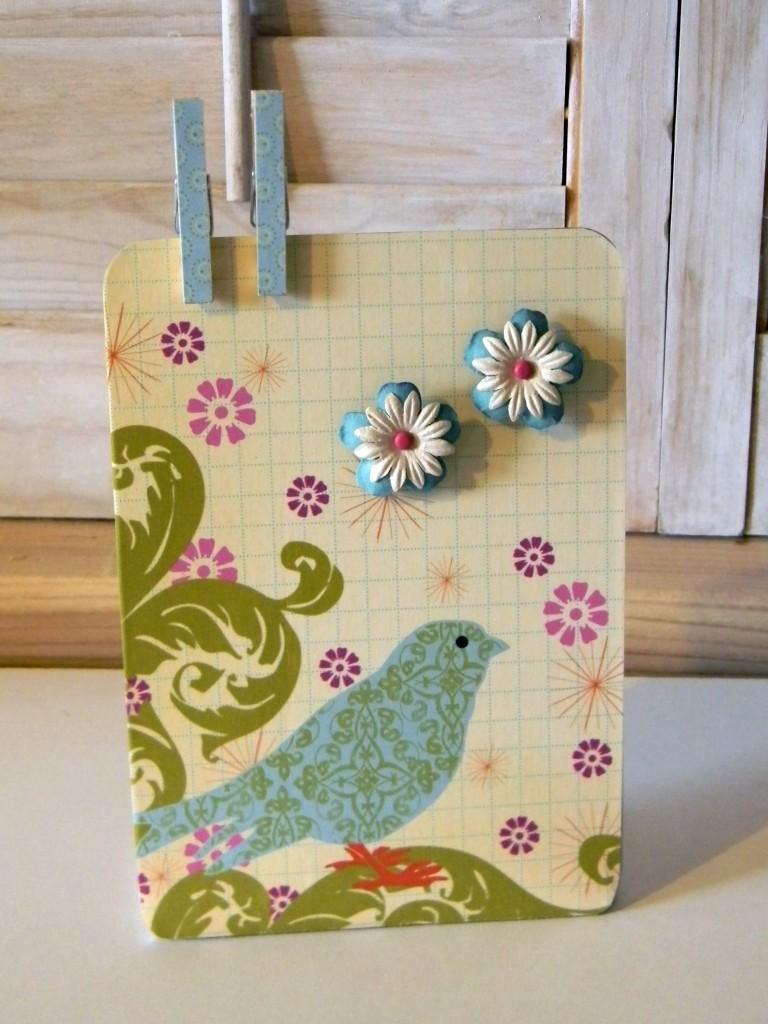Paper Crafts 2011 044
