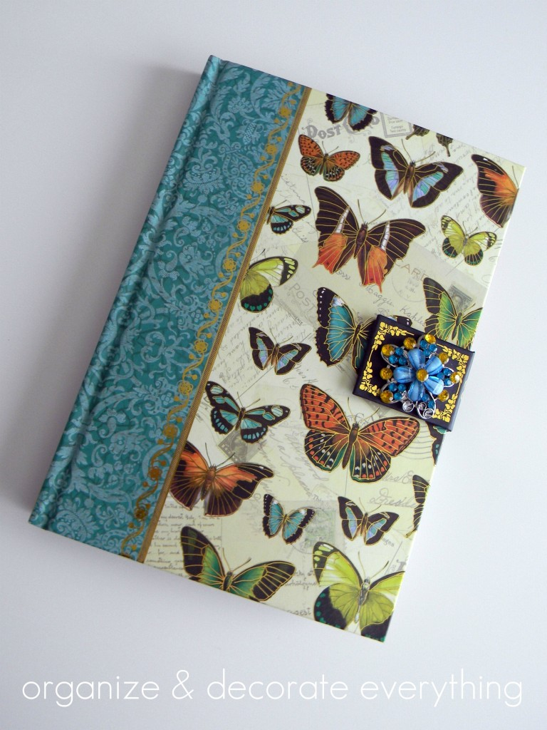 kindle cover7text