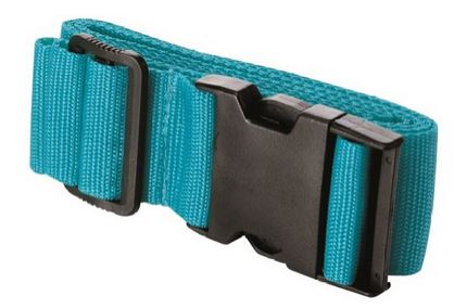 travel-luggage strap