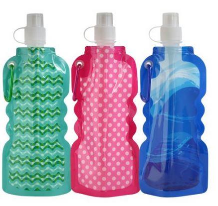 travel-water bottle