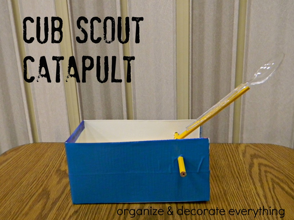 Cub Scout Catapult.1