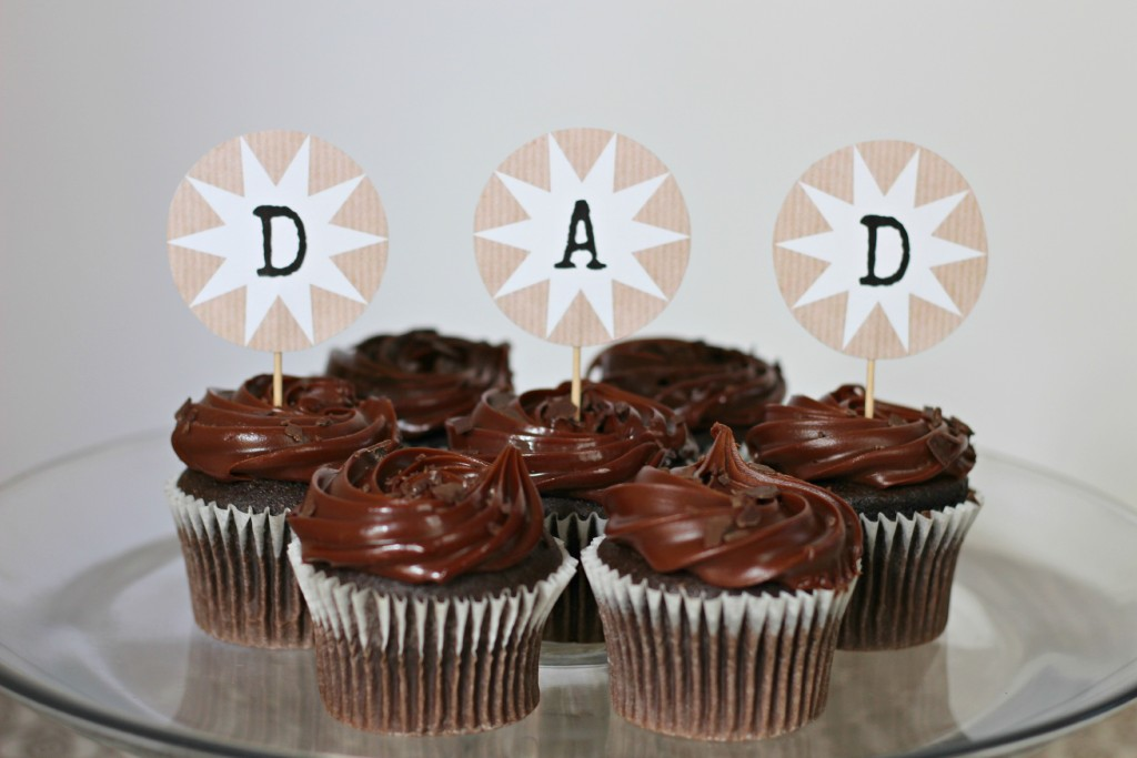 Father's Day Printables.10
