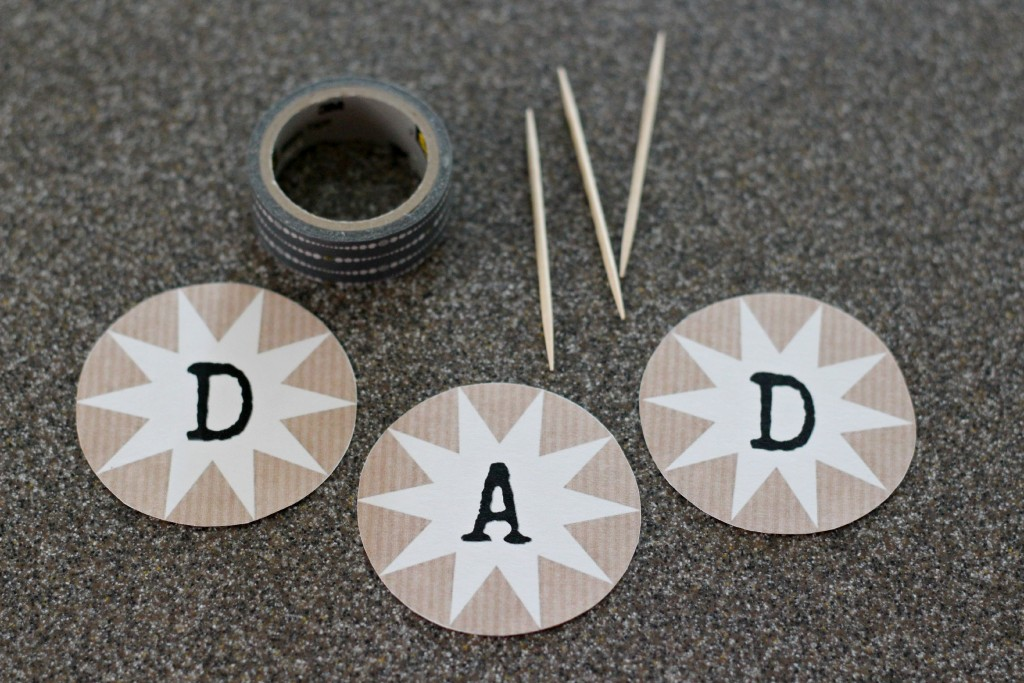 Father's Day Printables.5