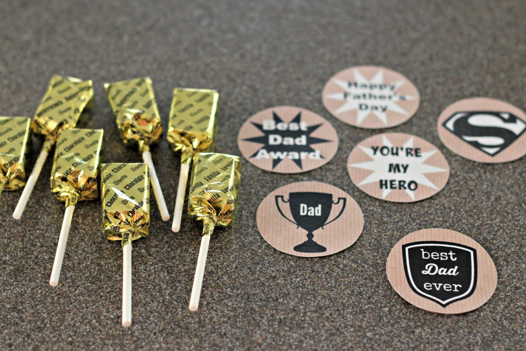 Father's Day Printables.7