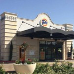 Tide Dry Cleaners – New Store in Las Vegas and a Giveaway