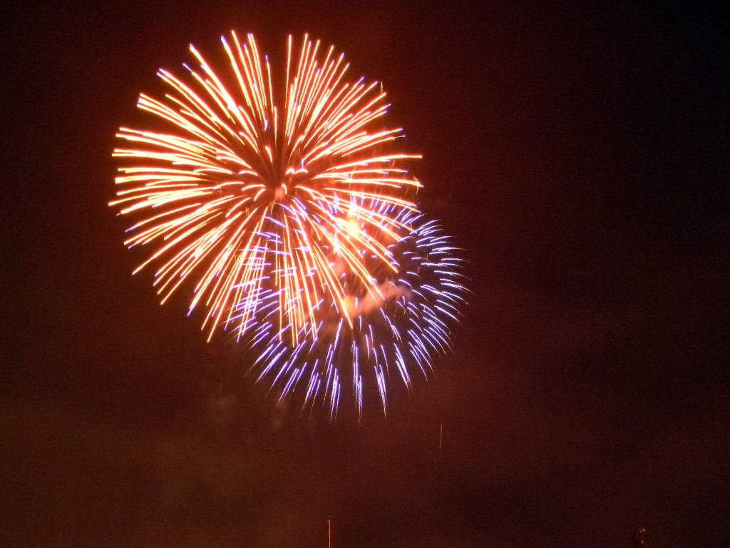 4th of July 2011 066