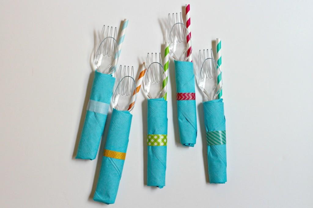 Picnic Crates utensils.1