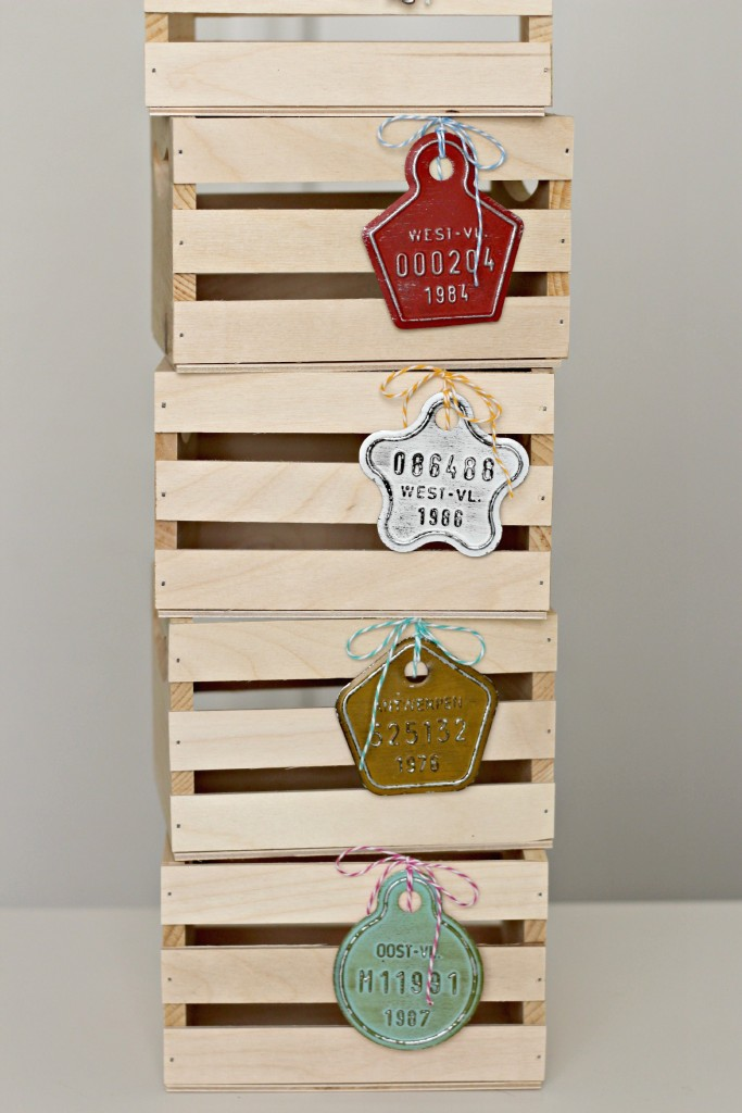 Picnic Crates with tags.1