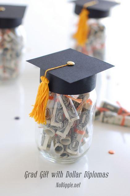 dollar Diplomas