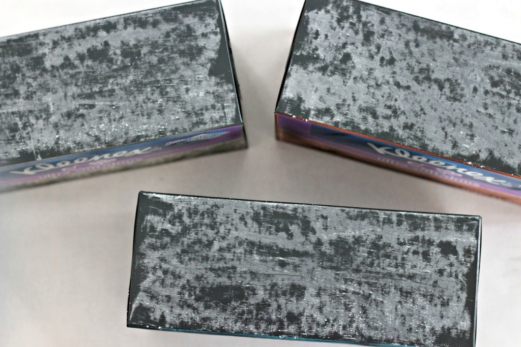 Chalkboard Tissue Boxes chalk primed.1