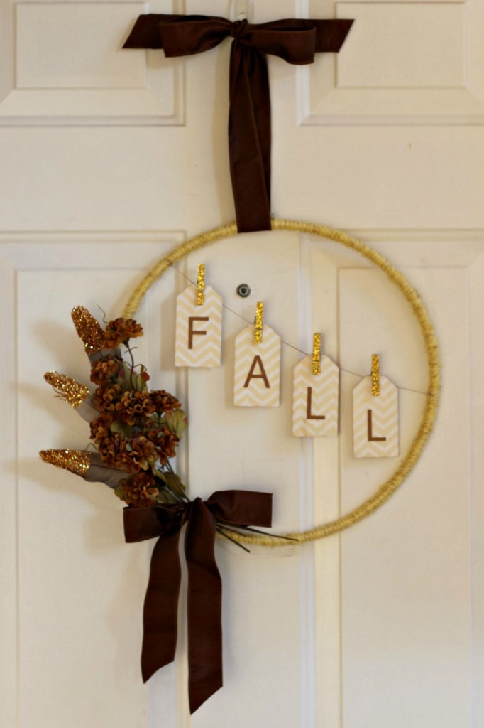 Fall Hoop Wreath.1