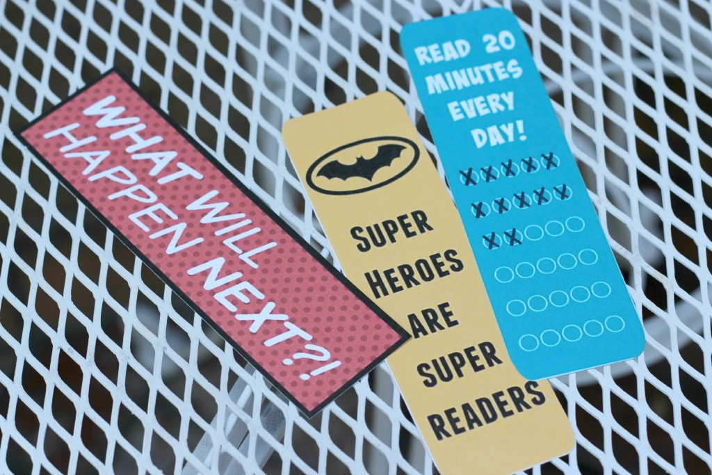 Free Bookmarks and Free Books.4