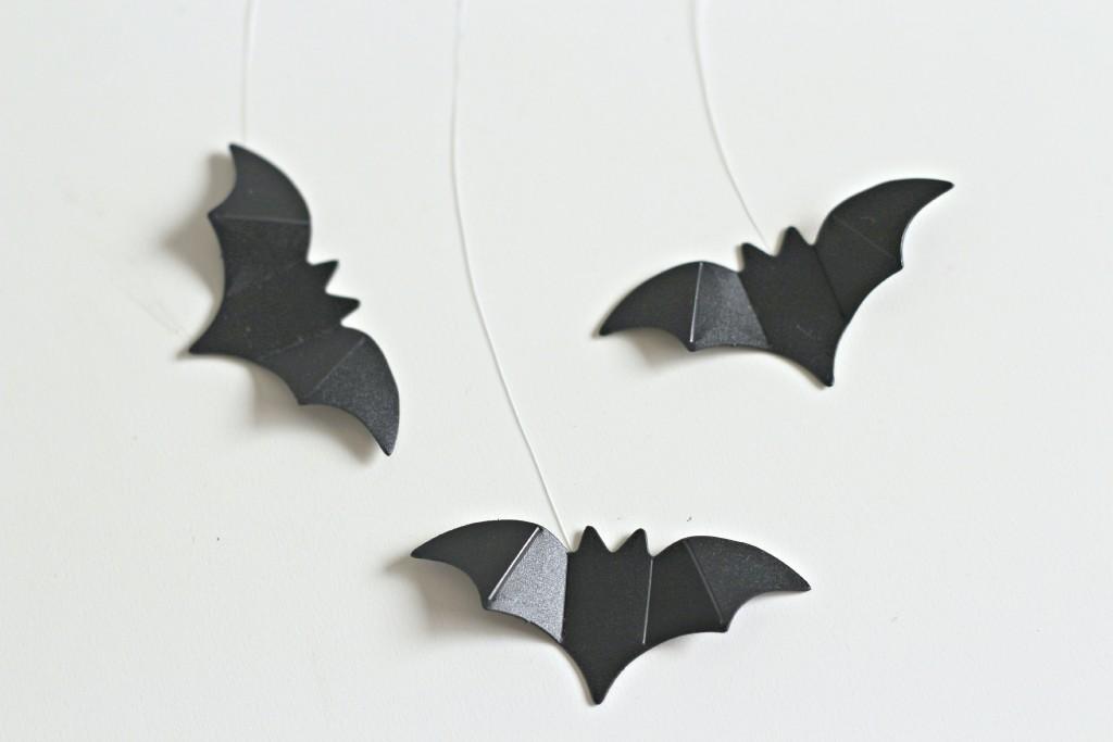 Halloween Jars bats.1