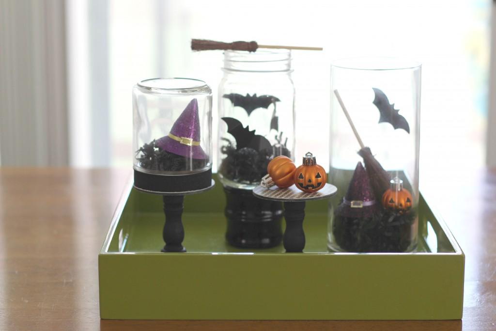 Halloween Jars.5