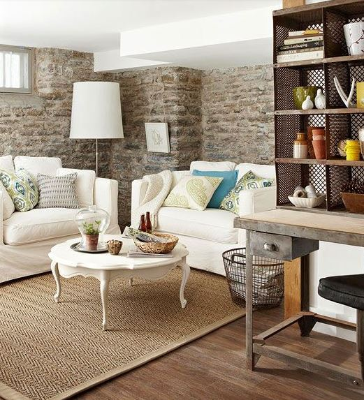 Add Texture To Walls : How to add texture your home organize and decorate