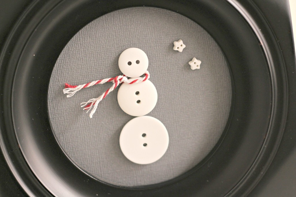 Button Snowman stars.1