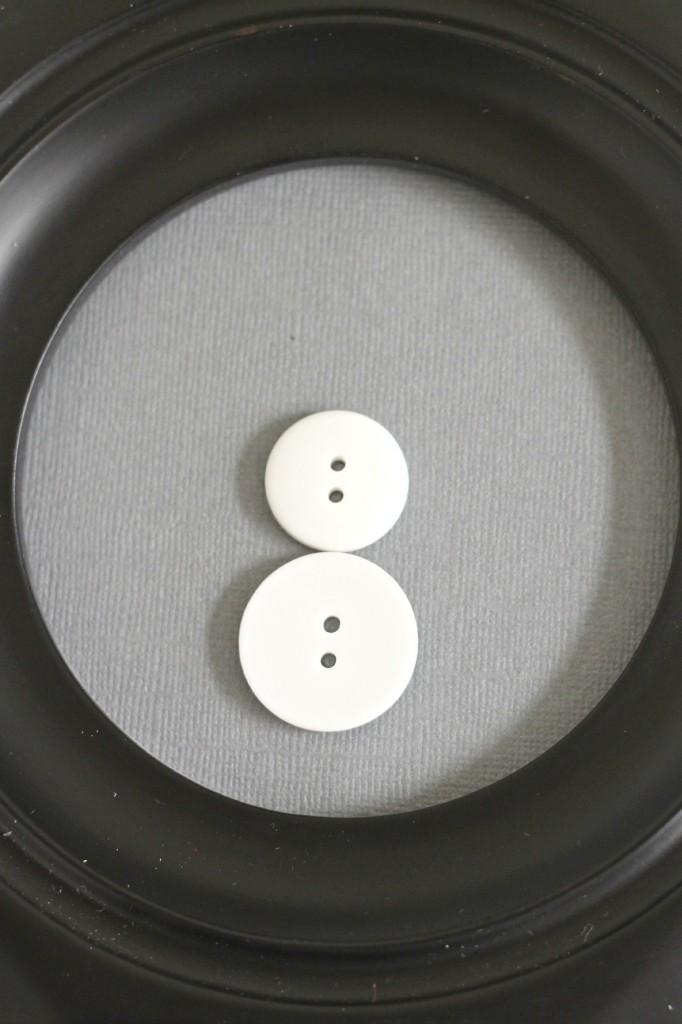Button Snowman.2