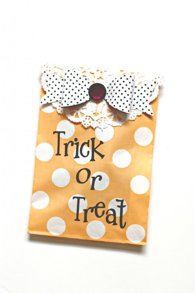 Cookie Gift Bag.10