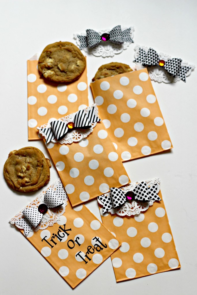 Cookie Gift Bag.12